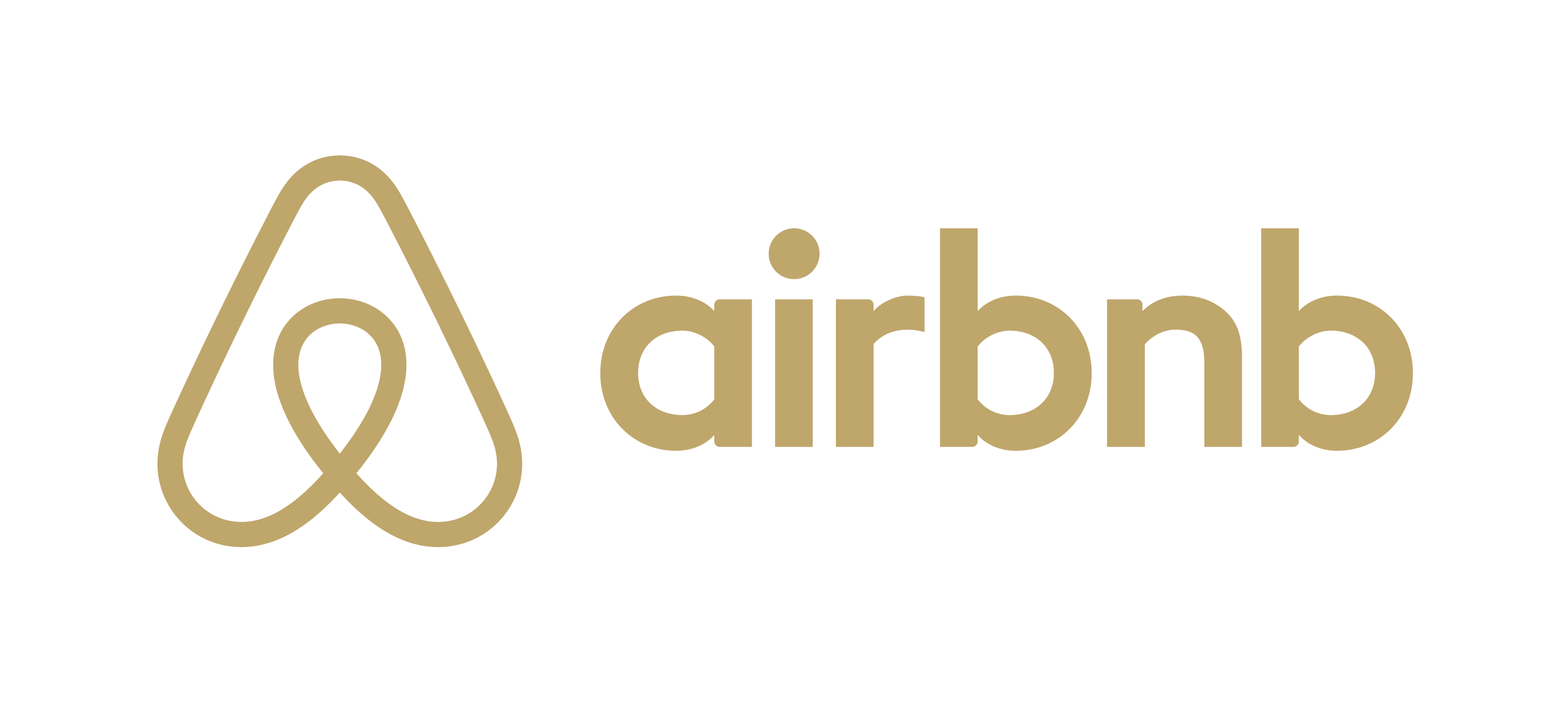 airbnb_horizontal_lockup_white_web